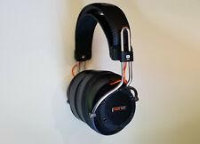 """Fostex TR-90-80 Stereo """"Modified"""" Headphone Professional Semi-open"""