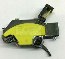 Fiat 500 Clutch release sensor (519057040)
