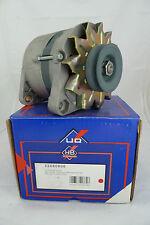 Generator; Lichtmaschine f FIAT 126; Duna 60, 70, Ritmo, Uno; FORD Capri II u.a.