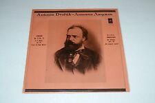 Antonin Dvorak~Symphony No. 9 (No. 5) In E Minor, Op. 95 ~USSR IMPORT~33 C 0397