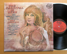 MFP 50003 The Carnival Is Over Hits Of The Seekers 1970 Stereo LP EXCELLENT
