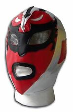 LUCHADORA LOVE MACHINE MEXICAN LUCHA LIBRE ADULT WRESTLING MASK