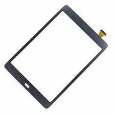 "Samsung Galaxy Tab A 9.7"" SM-T550 SM-T555 parte de Digitalizador con Pantalla Táctil-Gris"