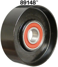 Belt Tensioner Pulley 89148 Dayco