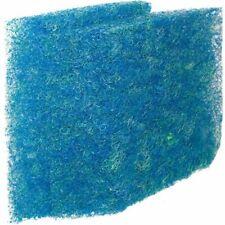 Velda Tapis Japonais Fin Bleu pour Filtre Géant Biofill XL bassin et Aquarium