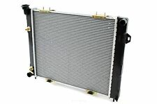 RADIATOR 1396 FIT 1993 1994 1995 1996 1997 JEEP GRAND CHEROKEE 4.0 L6 ONLY