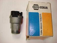 NEW!! Ignition Starter Switch NAPA KS6526 - Ford