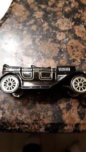 1911 Chevrolet Classic Six Series K Roadster 1:32 Scale Die Cast Model Car