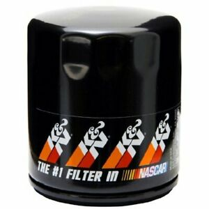 PS-1002 K&N Oil Filter New for Chevy Le Baron Town and Country Ram Van Truck