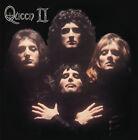 Queen - Queen II [New Vinyl LP] 180 Gram