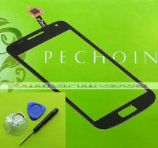 E- For Samsung Galaxy W GT-i8150 Touch Screen Digitizer Glass Lens