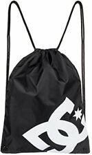 Dc Cinched bolso 2018 Black