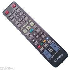 Fast Shipping For SAMSUNG BD Player BD-C6900 BD-C6500 Remote Control AK59-00104R