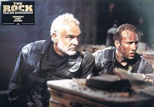 AF The Rock (Sean Connery, Nicolas Cage)