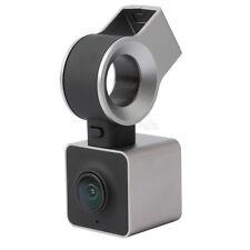 Mini Car Dash Camera Video Recorder Night Vision FHD 1080P 2.0MP For Cellphone