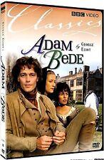 NEW DVD - BBC REGION 1  - ADAM BEDE - GEORGE ELIOT - Patsy Kensit, James Wilby,