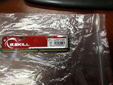 F1-3200PHU2 -2 GBNS 1GB DDR PC3200 DDR-400 64x8 16 Chips 184PIN Non-ECC
