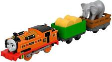 Thomas and Friends Nia and the Elephant Set