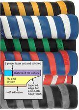 Karakal PU DUO Super Grip, pack of 2 (Various Colors)