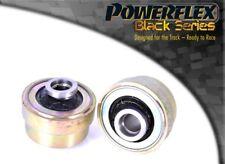 PFF69-802GBLK SUPPORTI POWERFLEX BLACK Scion FR-S Track & Race,3