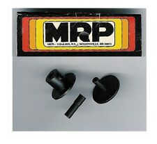 VINTAGE RC CAR MRP PRO-110 DIFFERENTIAL PARTS MIX new old stock parts