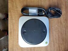 Apple Mac Mini A1347 mid-2010 2.4Ghz 320GB HDD 2GB RAM Geforce 320M High Sierra