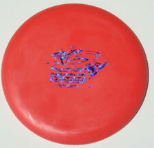 Disc Golf Gateway Super Stupid Soft Magic Putter Putt & Approach 173g Red