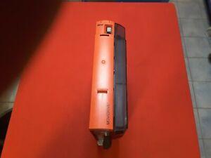SEW Frequenzumrichter MDX 61B0008-5A3-4-00 0,75kW fast neu