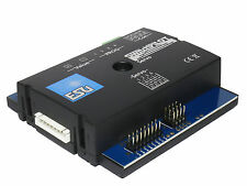 Esu 51822-Switch piloto servo v2.0 4 veces servodecoder DCC/mm railcom-pista n