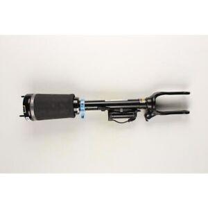fits Mercedes Benz BILSTEIN front air shock W164 A1643206013 ML280 ML300 CDI 4MA