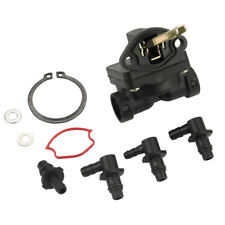 Fuel Pump Kit Fits Kohler Part 41 393 09-S, 4139310-S K141 K161 K181 M8 Engine