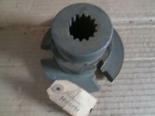 Oliver Tractor 550 Brand New Pto Hub Nos