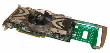 Dell KU705 Precision 390 NVidia QuadroFX 4500 512MB Video Card | 321-0013-000