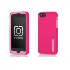 Incipio Dual PRO iPhone 5 5S 5SE Shock Absorbing case PINK Hard Shell