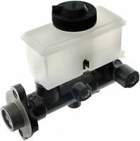 ACDelco 18M819 Professional Durastop Brake Master Cylinder Assembly