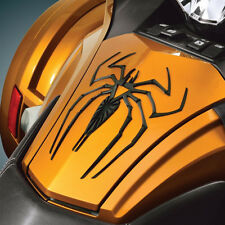 Spider Tank Pad By Show Chrome For All Can-Am Spyder Models (4-243B)