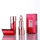 Couleur Magique Gelée Fleur Rouge à Lèvres Longue Tenue Maquillage Hydratant