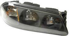 Headlight Assembly Right Dorman 1591228 fits 04-05 Chevrolet Impala