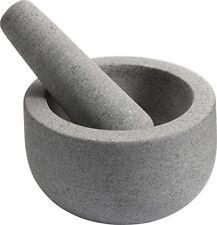 Bsf 13001 – 199 – 0 Lausanne mortero piedra gris 21 2 X 16 1 X 7