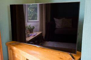 "Samsung 40"" F8000 Series 8 Smart 3D Full HD LED TV (UE40F8000ST)"