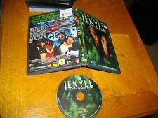 Jekyll (DVD, 2008)