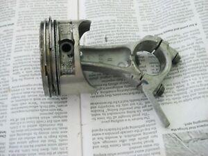 Karcher G2650OH PW Honda GC190A Engine Piston + Rod Assembly Part 13101-Z0Y-000
