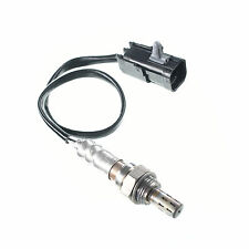 O2 Oxygen Sensor for GEO Tracker 91-95 Sidekick Passport Amigo Rodeo Upstream