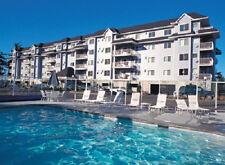 BIRCH BAY WASHINGTON WA Resort / Hotel Rental  <You choose the length of stay>