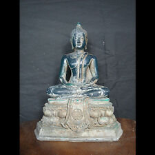 * Chinese New Year Feng Shui * Buddha Statue