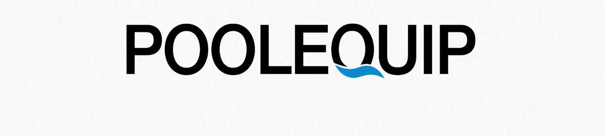 Poolequip