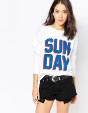 a38bd7d64d2e6a ASOS Sweaters for Women for sale | eBay