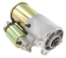 Starter fits Ford Expedition 4.6L V8 1999 2000 2001 2002 2003 2004