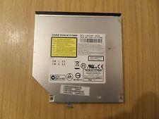 Ordinateur portable interne DVD-R / RW Lecteur Pioneer dvr-k17tbm pièce de