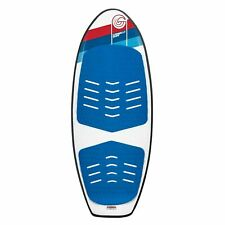 Connelly 54 Inch Laguna Wake Surf Board